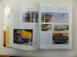 THE WORLD ENCYCLOPEDIA OF TRUCKS Written By Davies, Peter J., STOCK ... Feds Set New Standards For Trucks Buses To Cut Tailpipe Emissions 2007 Freightliner Columbia House Of Trucks Two Shows And Lots Of Trucks This Weekendread More 2006 Intertional 9200 Illinois Police Placed 138 Outofservice During Annual 24 Custom Truck Lights Best Of Awesome Led All About Sell Your Used Semi Us Moving Arrives At White Hidden Americans 2015 Mac Moving Flr Preowned 2017 Toyota Rav4 Le Sport Utility In Calgary 5636 Badly Smashed Front Truck After Road Accident India Youtube