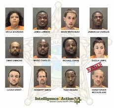 Buchanan County Jail Booking by Welcome To Sarasota County Sheriff U0027s Fl