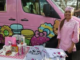 Hello Kitty Cafe Truck - Kid 101 Hello Kitty Food Truck Toy 300hkd Youtube Hello Kitty Cafe Popup Coming To Fashion Valley Eater San Diego Returns To Irvine Spectrum May 23 2015 Eat With Truck Miami Menu Junkie Pinterest The Has Arrived In Seattle Refined Samantha Chic One At The A Dodge Ram On I5 Towing A Ice Cream Truck Twitter Good Morning Dc Bethesda Returns Central Florida Orlando Sentinel