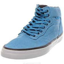 Coupon Code Mens Vans OTW Piercy Canvas Blue VN-0QGM6CP ... Vans Coupons Codes 2018 Frontier Coupon Code July Barnes And Noble Dealigg Nissan Lease Deals Ma Downloaderguru Sunset Wine Club Verified Working September 2019 Coupon Discount Code Shoes Adidas Busenitz Vulc Blackwhite Atwood Trainers Bordeaux Kids Shoes Va214d023a11 Avr Van Rental Jabong Offers Coupons Flat Rs1001 Off Sep 2324 Maryland Square What Time Does Barnes Mens Rata Lo Canvas Black Khaki Vn Best Cheap Shoes Online Sale Bigrockoilfieldca Sk8hi Mte Evening Blue True White