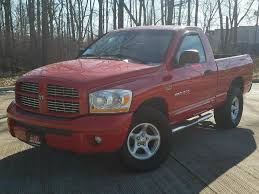 Used Cars Berea - Used Trucks And SUVs! 440 Auto Sales | Used Car ... Used Car Specials Sebring Fl Dealer Trucks For Sale In Hattiesburg Ms Cars Preowned Morrells Auto Sales Summerside Peis Best And Truck 2003 Kenworth T800 Everett Wa Vehicle Details Motor Jeff Dambrosio In Dingtown Pa Smittys Greenfield Oh New Davis Gmc Farmville Serving Amelia County Keysville Lounsbury Heavy Center Volvo Dealership Mcton Nb Dealership Georgetown Ky Chevrolet For A Variety Of Chevy Sells New Used Cars Fairfax Virginia Jim Mckay Orem Ut Idrive Utah
