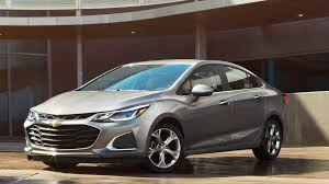 100 Should I Buy A Car Or Truck Best New S Under 30000 Consumer Reports