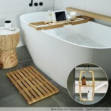 Trojan Concert P Shape Shower Bath 1675 X 850 With Panel Screen Left Hand