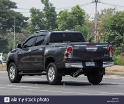 CHIANG MAI, THAILAND - APRIL 20 2018: Private Toyota Hilux Vigo ... 20 Pack Skins For Freightliner Columbia Truck American Filepnp Man Cla 18300 Police Original Workjpg Wikimedia Campeche Mexico May 2017 Pickup Chevrolet Cheyenne China Cubic Meters Isuzu Garbage Compactor Trucks Sale Found Dead Under After Driver Arrives Home Vallejo Isuzu Box Van For N Trailer Magazine 2016 Npr Efi Ft Dry Bentley Services Rad Packages 4x4 And 2wd Lift Kits Wheels Putzmeister M 204 Mounted Boom Pump 12 Interior Mercedesbenz Years Of Actros Limited Model 3055520 Grappler G2 On Stock Truck