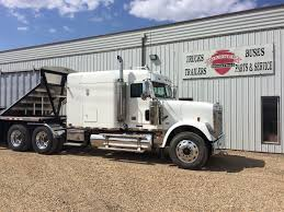 100 Used Freightliner Trucks For Sale At American Truck Buyer