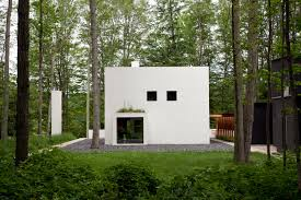 100 Yingst Gallery Of Retreat Salmela Architect 1