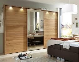 kompletteinrichtung fürs schlafzimmer europa möbel