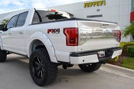 Ford F 150 Craigslist Columbus Ford F 150 Platinum For Sale 2019 ... Used Cars For Sale By Private Owner Pics Drivins Pickup Trucks On Craigslist En Boise Idaho Best Car 2017 Columbus Ga Dating Chevy Silverado For Nc 44 Fort Collins Fniture Luxury South Booneville Ms And Cheap Ohio Bound Any Vw Clubs Or Owners In The Columbusdublin Area Haydocy Buick Gmc Columbus Serving Westerville 2018