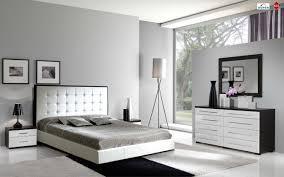 Best Ergonomic Living Room Furniture by Best Ergonomic Living Room Chair 15124