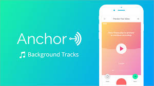 Introducing Background Tracks – Anchor – Medium Odd Squad Stop The Music Mobile Downloads Pbs Kids Leapfrog Scoop Amp Learn Ice Cream Cart Walmartcom Girl With Basket Of Fruit Xiu South African Truck Song Youtube Good Humor Frozen Desserts Strawberry Shortcake Bar 6 Best Rap Songs 1996 Complex Awesome Ice Cream Truck Says Hello In Roxbury Massachusetts Beatrice Kitauli Ft Rose Muhando Kesho Official Video Videos Hasbro Playdoh Town Amazoncouk Toys Games Antisocialites Alvvays