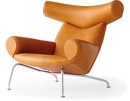 Hans Wegner Ej100 Ox Chair - Hivemodern.com Hans J Wegner Style Designed Round Chair Cult Uk Plank Great Dane Pp503 Ding Armchair Replica Dark Walnut Cigar Chairs Danish Homestore Arm Commercial Fniture Gently Used Up To 40 Off At Chairish Vintage Ge 530 Highback By For Getama Model Jh518 Johannes Hansen In Denmark For Original Ge290 Lounge Vinterior Ge260 Oak 1956 Sale Pamono Ap16