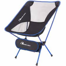 Moon Lence Camping Chair Compact Ultralight Portable Folding ... Camping Chairs For Sale Folding Online Deals 2pcs Plum Blossom Lock Portable With Saucer Outdoor Mainstays Steel Chair 4pack Black Walmartcom 10 Stylish Heavy Duty Light Weight Amazoncom Flash Fniture Hercules Series 800pound Premium Design Object Of Desire Director S With Fbsport Lweight Costco Table Adjustable Height In Moon Lence Compact Ultralight Small Stools Pin By Edna D Hutchings On Top 5 Best Products High