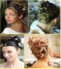 annecy coiffure mariage a domicile en hotel ou salon