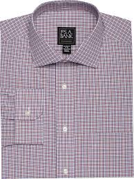 fitted dress shirts men u0027s executive dress shirts jos a bank
