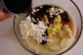 cuisiner le tempeh que faire avec du tempeh et comment le cuisiner la fée stéphanie
