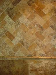 scabos travertine floor tile 34 best scabos travertine gold images on bathroom