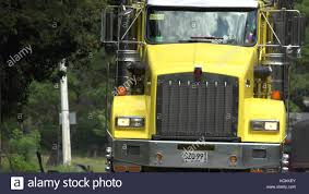 Yellow Truck Or Big Rig Stock Photo, Royalty Free Image: 162701587 ... 2006 Yellow Gmc Savana Cutaway 3500 Commercial Moving Truck Ristic Trucking Inc Freight Van Trailer Stock Photo 642798046 Shutterstock A Box Delivery With Blue Sky Picture And Chevy On Battleground Greensboro Daily Without On White Background Royalty Free Truck With Trailer Vector Clip Art Image Menu Coffee Sarijadi Bandung Delivering Happiness Through The Years The Cacola Company Fda Reveals Final Rule For Hauling Food Safely Sales Long