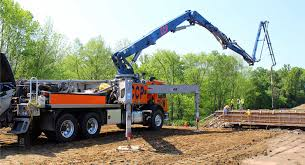 CCPumping | Home Fileconcrete Pumper Truck Denverjpg Wikimedia Commons China Sany 46m Truck Mounted Concrete Pump Dump Photos The Worlds Tallest Concrete Pump Put Scania In The Guinness Book Of Cement Clean Up Pumping Youtube F650 Pumper Trucks For Sale Equipment Precision Pumperjpg Boom Sizes Cc Services 24m Suppliers And Used 2005 Mack Mr 688s For Sale 1929 Animation Demstration