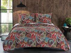 Greenland Home Bedding by Greenland Home Bedding Sale Christmas Bedding Bedspread And