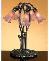 Wayfair Tiffany Table Lamps by Meyda Tiffany Table Lamps And You Ll Love Wayfair With Wisteria 28
