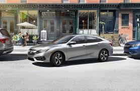 2017 Honda Civic | Freedom Honda | Colorado Springs, CO