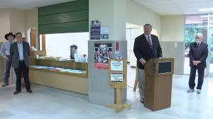 Hometown Flooring Wichita Falls by Wichita County Candidates Announce Re Election Bids Kauz Tv