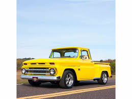 1966 Chevrolet C/K 10 For Sale On ClassicCars.com Old 4 Door Chevy Truck With Wheel Steering Autos 01966 Chevrolet Pickup Truck Classic 2016 Best Of Pre72 Trucks Perfection Photo Gallery Muscle Cars 60s Pinterest Muscles My Dream Bangshiftcom 1964 Chevy Dually Kerbside San Francisco Jon Summers Applewhite Blog Chevy 15 That Changed The World Celebrates Ctennial 2018 Silverado And Find Out What Made This 1956 A Complete Surprise 1958 3100 Fleetside Mokena Illinois
