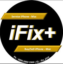 100 Word Of Mouth Bali MacBook And IPhone Service In IFix Newspolitans