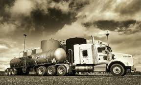 About Us – Haulin' Acid The Best Job In North Dakota Truck Driving Jobs Pay Oilfield In Bakersfield Ca Resource Hours Of Service Wikipedia How Much Money Do Drivers Actually Make Driver Class B Tomelee September 2017 Kylee Laird Protrucker Magazine Canadas Web Marketing Sucess With Midessa Tech Jobs Midland Drive At Lynden Inc Ryder Commercial Leasing Semi