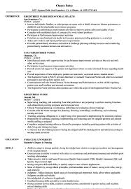 Registered Nurse Resume Sample - Template Ideas College Resume Template New Registered Nurse Examples I16 Gif Classy Nursing On Templates Sample Fresh For Graduate Best For Enrolled Photos Practical Mastery Of Luxury Elegant Experienced Lovely 30 Professional Latest Resume Example My Format Ideas Home Care Sakuranbogumi Com And Health Rumes Medical Surgical Samples Velvet Jobs
