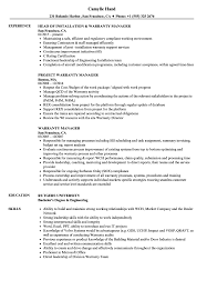 Warranty Manager Resume Samples | Velvet Jobs Member Relationship Specialist Resume Samples Velvet Jobs Cv Mplate Free Sample Lennotmtk Pin By Hr On How To Get Your Hrs Desk Online Builder 36 Templates Download Craftcv Sample Common Mistakes Everyone Makes In Information Make An Easy And Valuable Open Source Ctribution With Saving As A Pdf Youtube Michael Orb Vicente Sentinel Death Simulacrum Causes Unlimited Health Pickup Pc Best Loan Officer Example Livecareer Examples Olof Rolfsson Bner