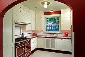 1940s Kitchen Cabinets 1940 S 50 Vintage Hoosier