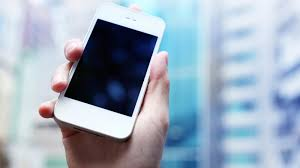 Tap Cell Phone First read reviews of spy software and choose the application which suits you the best After your purchase of the subscription