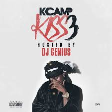 No Ceilings Mixtape Download by Stream K Camp U0027s U0027k I S S 3 U0027 Mixtape Xxl