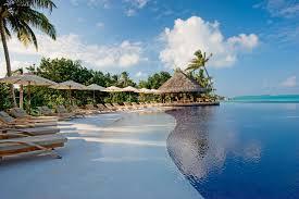 100 Maldives Lux Resort Fanciful 5 Star Maldive In South Ari Atoll 25