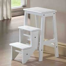Cosco Counter Chair Step Stool by Folding Kitchen Step Stool With Seat Of Choose Best Kitchen Step