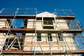 modernisierung mietwohnung duldung mieterhöhung