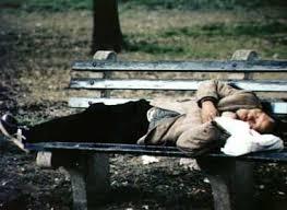 Más del 20% de los españoles está por debajo del umbral de pobreza