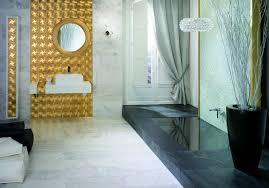 Mosaic Tile Company Owings Mills by Megalos Ceramic Tile Dune Listellos Chesapeake Tile U0026 Marble