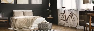 vintage schlafzimmer schlafzimmerschrank co furnerama