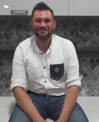 meet josh morrison assistant store manager in tile outlets