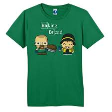 Woot Shirts For 40% Off Wen Promo Code Big Easy Charbroil Knot And Rope Discount Universal Studios Lb Coupon Kansas City Star Newspaper Coupons Save Woot Box Codes Wethriftcom August Woot 2019 Amazon Gutschein Inkl Need Help With 5 The Ebay Community Top 4 Sites For Online Coupon Codes On The Web 10 Best Coupons Promo Off Sep Honey Amagazon Com Cell Phone Sale Canon Cashback Login Ios Shirts