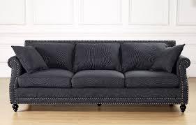 Wayfair Soho Leather Sofa by Furniture Camden Sofa Wayfair Sofas Amazon Com Sofas