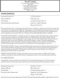 Government Resume Templates Sample Affairs Director Job Template Samples For Canadian Jobs
