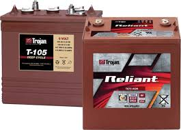 battery shop for replacement batteries
