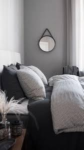 290 dunkel ideen schlafzimmer design zimmer schlafzimmer