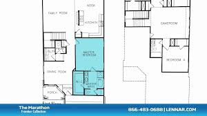 100 Townhouse Design Plans For Homes Inspirational Residential