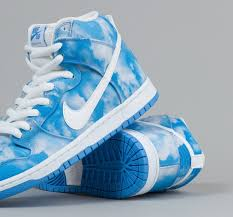 100 Cleveland Craigslist Cars And Trucks By Owner Nike Sb Dunk Clouds For Sale For Sale CONMEBOL