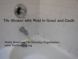 best 25 clean shower tile grout ideas on clean grout