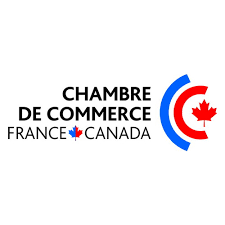 chambre des commerce accueil chambre de commerce canada